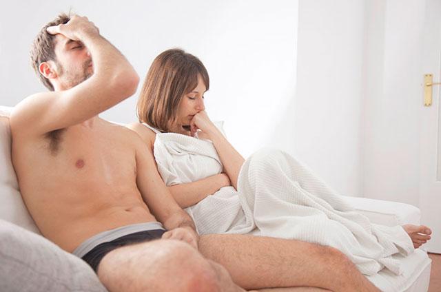 Como-tratar-la-disfuncion-erectil-con-digitopuntura-1_0