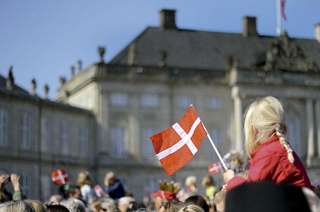 DIS-Study-Abroad-in-Scandinavia-3