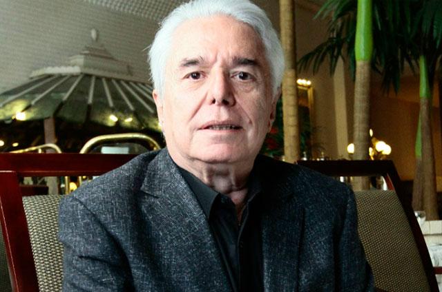 Enrique-Guzmán