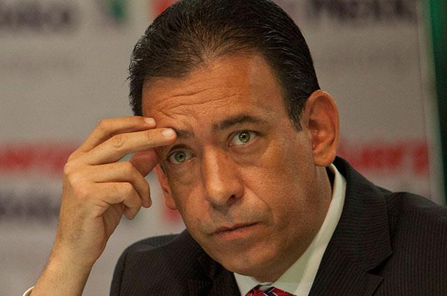 Humberto-Moreira