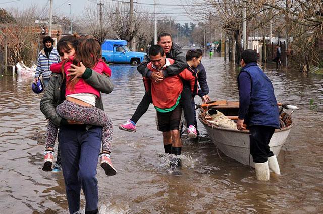 bio-inundaciones-en-argentina