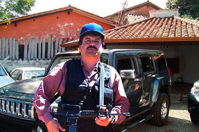 capos-Chapo-Guzman-sueno-Unidos_TINIMA20120228_1324_3