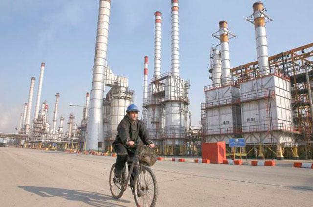 iran_nuclear_cumple