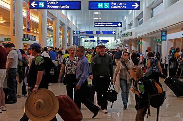 Aeropuerto_Cancun_01