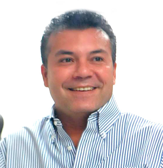Mauricio-Gongora2