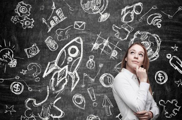 mujer-ciencia-pensar