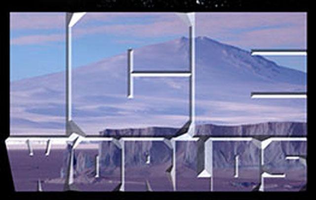 planetario-mundos-dehielo
