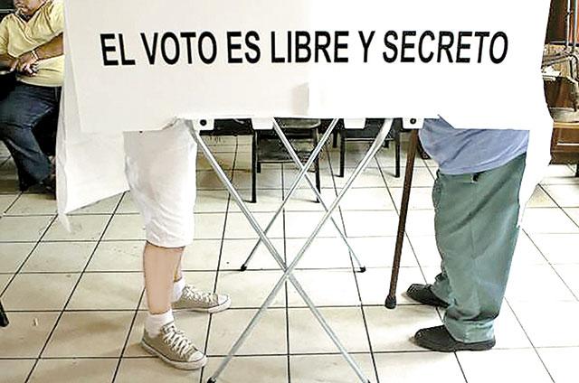 tu-voto-es-libre-y-secreto1okok