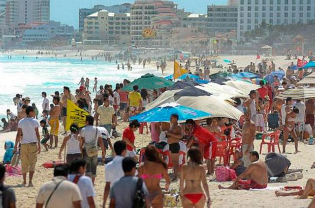 turismo_cancun_01_0