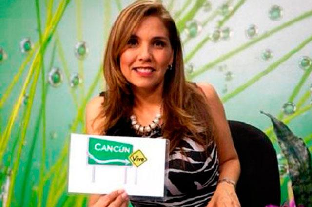 cancun6-21-800x600
