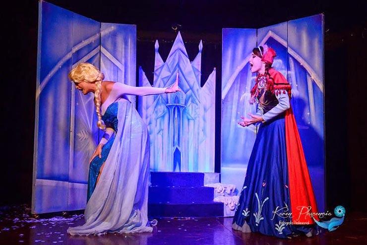 obra congelados-teatro-xbalamque