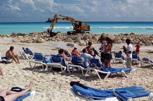 Erosión-de-playas-(2)