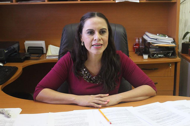 Consejera-Thalía-Hernández-Robledo-IEQROO