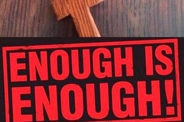Enough-fundado-Cramsey-Foto-Facebook_CLAIMA20160625_0138_17