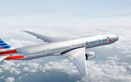 abusan_de_menor_en_vuelo_american_airlines_460x290
