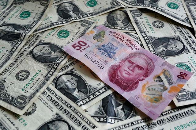 reuters-peso-dolar