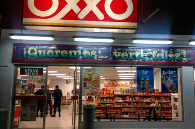 tienda2-700x443