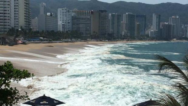 1708_acapulco_620x350