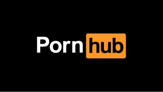1745_hackean-pornhub_620x350