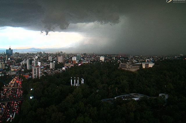 Foto-lluvias-Chapultepec