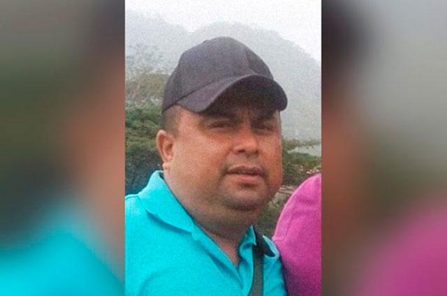 Pedro-Tamayo-Rosas-Foto-tomada-de-Al-Calor-Politico-702x468