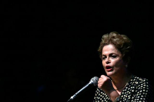 160511101131_brasil_impeachment_juicio_politico_presidenta_dilma_rousseff_624x415_ap