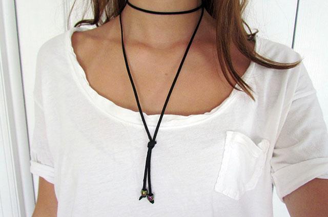 moda-accesorios-1