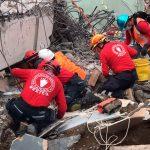 Ayuda-Quintana-Roo-en-zona-colapsada