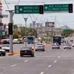 Cancún-no-está-listo-para-la-'migración'-de-connacionales
