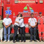 Mandan-equipo-de-rescate-a-la-CDMX