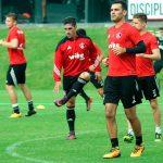 Rafael-Márquez-vuelve-a-los-entrenamientos-con-Atlas
