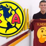 Héctor-Moreno-podría-llegar-al-América