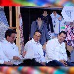 Inauguración-de-la-Convención-Nacional-de-la-Cadena-Fibra,-Textil,-Vestido