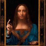 La-polémica-del-Da-Vinci-que-será-subastado