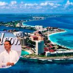 Mejoran-destinos-para-superar-las-metas-en-turismo