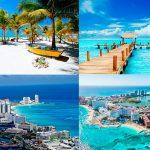 Promocionan-destinos-de-Quintana-Roo-para-crear-más-empleos