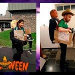 'Trump-me-deporta-a-México'-el-disfraz-de-moda-para-este-Halloween