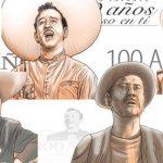 Los-personajes-de-Pedro-Infante