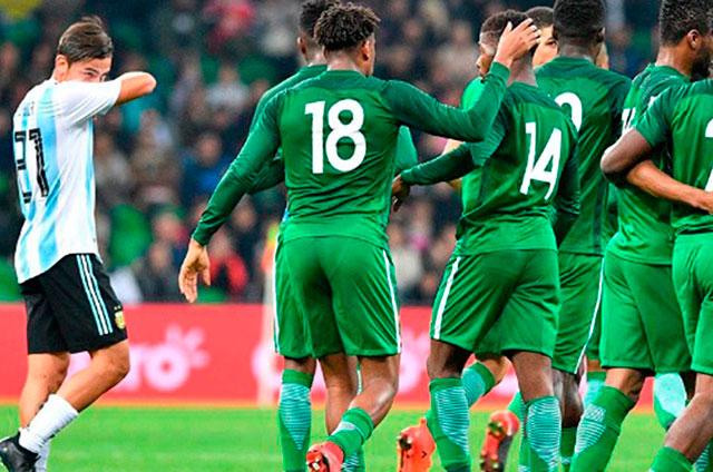 Nigeria-lo-dio-vuelta-y-goleó-a-la-Selección-Argentina