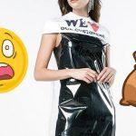Ponen-a-la-venta-vestido-de-plástico-en-13-mil-pesos